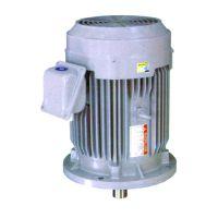 标记进口2.2kw三菱马达 低振动低噪音 SF-JR三菱电机