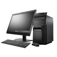 Thinkcentre M6500t/s联想台式机配置参数电脑报价