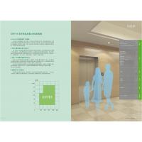 河南三菱电梯LEHY-III-S乘客电梯