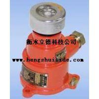 供应衡水立德急停按钮BZA02-5/36-1