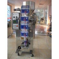 供应瓜子颗粒包装机 开心果包装机 颗粒包装机械设备 蜜饯包装机