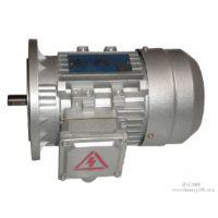 瑞典Transmotec电机/工业配件-北京汉达森为您原厂代购