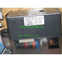 供应LKS210-21(B1-15S2)伺服电机工作原理