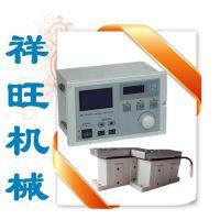 供应东莞地区全自动张力控制器KDT-A-600