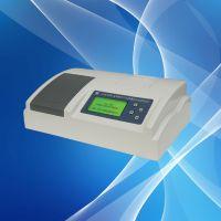 GDYN-301M农产品安全快速检测仪可现场分别定量检测农残、硝酸盐、重金属。
