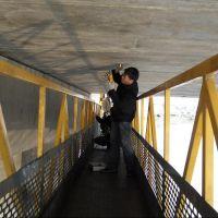 供应 专业桥梁安全质量检测鉴定 权威第三方检测机构