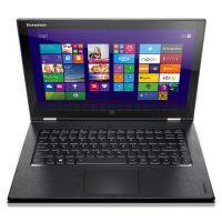 全新联想笔记本电脑 Yoga2 11.6英寸触控超极本 ***行货 !