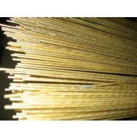 现货供应H85黄铜管美国进口C2400黄铜板C2400黄铜带