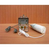 电火花真空检测器 高频电火花真空测定仪 节能灯管检测仪