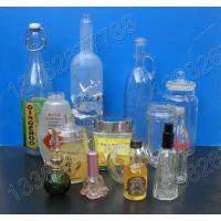 徐州明政玻璃制品有限公司