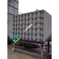 上海江恒工业橡胶废气处理橡胶轮胎废气处理设备