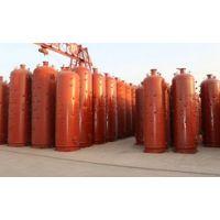 每小时500公斤蒸汽锅炉价格多少,小型燃煤蒸汽锅炉品牌