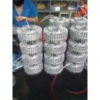 供应深圳磁粉离合器厂家 深圳磁粉离合器价格 深圳磁粉离合器批发