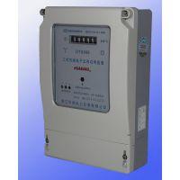 多用户表 华邦厂家直销智能电表 DTSY866三相电能表