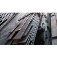Q345E热轧扁钢价格