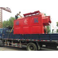 燃油、燃气蒸汽锅炉安全性高、价格合理、服务及时-菏锅集团工业锅炉专业制造商