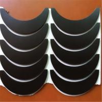 EVA泡棉垫 eva海棉脚垫厂家 eva脚垫系列价格优惠 EVA双面背胶贴