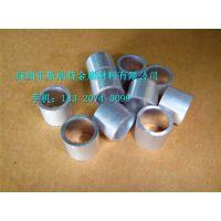 6061铝管材,散热器用铝合金管