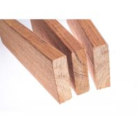 南美菠萝格 原木地板 柚木木板材 隔断板 做旧板 防腐木 吧台板