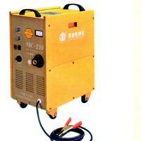 银象NBC系列气保焊机  二氧化碳气体保护焊机、二保焊机