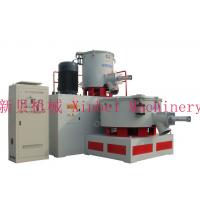 供应SRL-300/600高速混合机组|PVC钙粉混料设备|自动加料混合设备