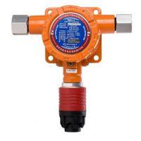供应BS01II价格,汉威电子BS01II,可燃气体探测器