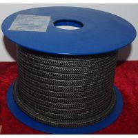 高品质大规格石墨四氟盘根(70*70mm)FASTRACK-4100H