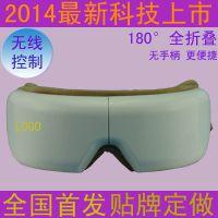 苏州悦康健身器材科技有限公司