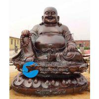 东莞市慧立方雕塑艺术有限公司供应铜像雕塑、寺庙佛像雕塑