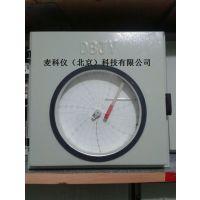 MKY-DBJY 潜油电泵工况记录仪|电泵记录仪