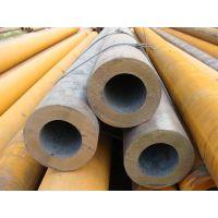大无缝化工管道行业设备用无缝钢管3087低中压无缝管