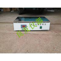 供应金坛姚记棋牌正版 LY-15老鼠电热板 实验室老鼠板 老鼠加热台