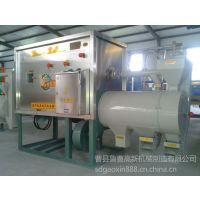 供应供应河北省家用玉米碴加工机器 玉米面设备-6FW-D1性价比