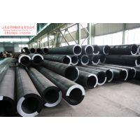 20G无缝钢管 合金无缝管 大口径钢管 厂家销售 价格优惠