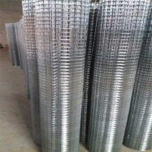 偃师电焊网厂家 洛阳电焊网加工 围墙铁丝网价格