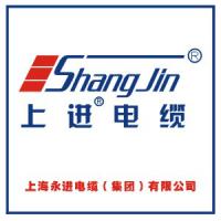 上海永进电缆销售有限公司