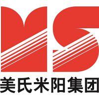 美氏米阳(上海)工业技术有限公司
