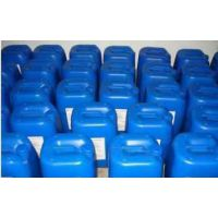 万瑞供应高粘度拉伸油清洗剂、拉拔油清洁剂