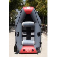 充气船-加厚充气船公司销售