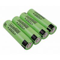 供应2015年产松下NCR18650PF 2900毫安动力电池