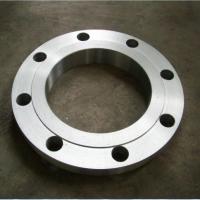 不锈钢板材304,卫生食品级用管,拉丝圆管不锈钢厂家304