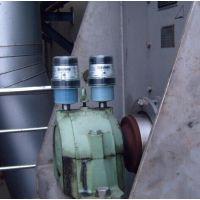Easylube台湾电子润滑泵 循环使用注脂器 泵送自动加脂器