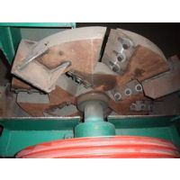 木材粉碎机 废旧木材粉碎机 木材粉碎机生产厂家