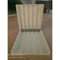 供应郑州天艺优质50*60木树桩石模具 水泥树桩产品 树皮栏杆40*50树桩模具及产品