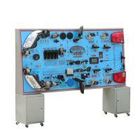 帕萨特B5全车电器电路系统实训台