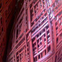 建筑菱形网片 钢板网规格价格 抹墙钢板网厂家