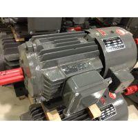 厂家直销 变频调速电动机 (YVF2 160-4 11KW) 上海德东电机