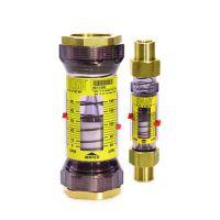 badgermeter液体流量计 原装进口 badgermeter电磁流量计 价格优惠