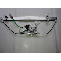 供应康明斯6104010-C0101天龙有玻璃升降器