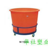 天河区韩国泡菜桶 耐撞击的塑料桶